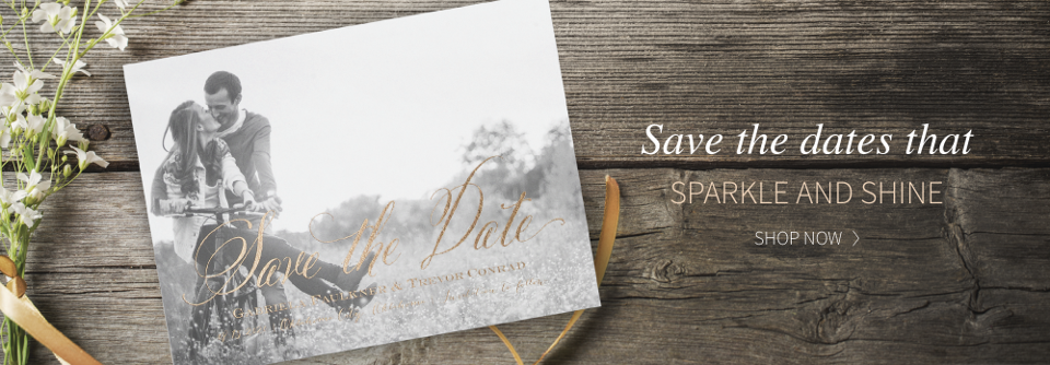 Home Save The Dates Hero